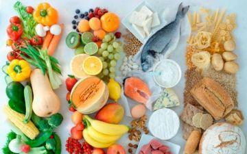 Почему важно соблюдать диету при поликистозе яичников: лечебное питание, отзывы женщин