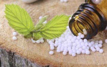 Как эффективно лечить эндометриоз гомеопатией: основная терапия, отзывы женщин