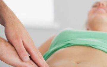 10 признаков рака шейки матки: что нужно знать о развитии патологии