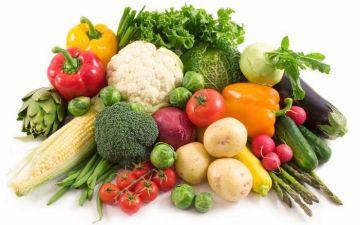 Какой диеты стоит придерживаться при эндометриозе?