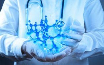 Методы лечения рака шейки матки: хирургические подходы, альтернативные методы