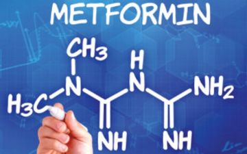 Как принимать Метформин, если поставлен диагноз поликистоз ячников: схема приема, дозировка, отзывы врачей