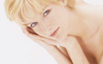 Что служит причиной формирования плацентарного полипа?