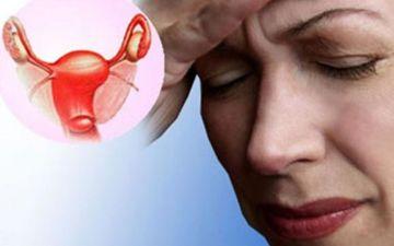 Как распознать и вылечить гиперплазию эндометрия в менопаузе и постменопаузе: меры, профилактика, отзывы