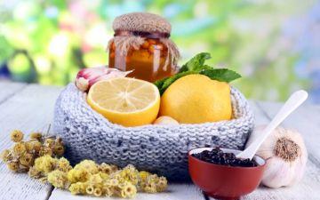 Как вылечить эндометрит народными средствами: травяные сборы, настойки, ягодные соки