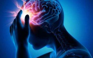 Эндометриоз: психосоматика и эмоциональное состояние, как причина болезни