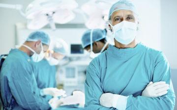Нужно ли удалять полип в цервикальном канале: современная хирургия, что выбрать