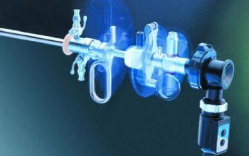 Как проводится гистерорезектоскопия миомы матки