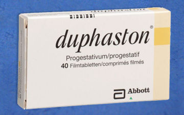 Назначение Дюфастона при гиперплазии эндометрия: отзывы пациенток, схемы лечения