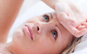 О каких последствиях после операции при миоме нужно знать: отзывы пациенток, рекомендации врачей