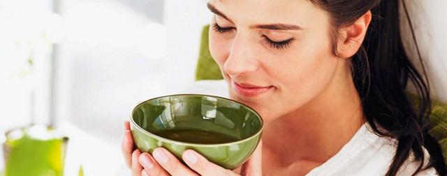 Отзывы женщин, которые пьют лекарственные травы