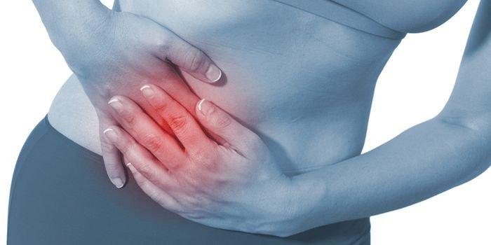Эндометрит после родов