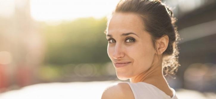 отзывы пациенток при лечении гирудотерапией миомы
