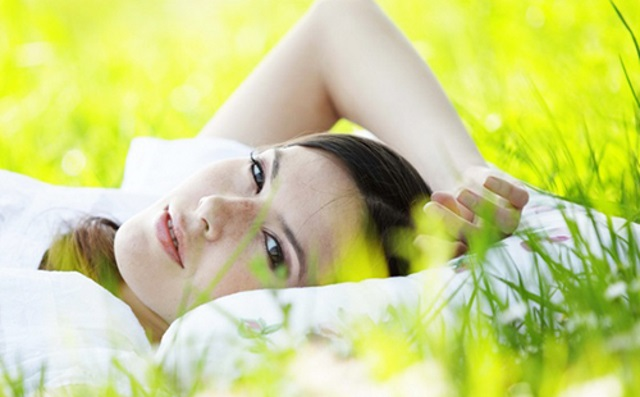 чистотел результативен при лечении миомы