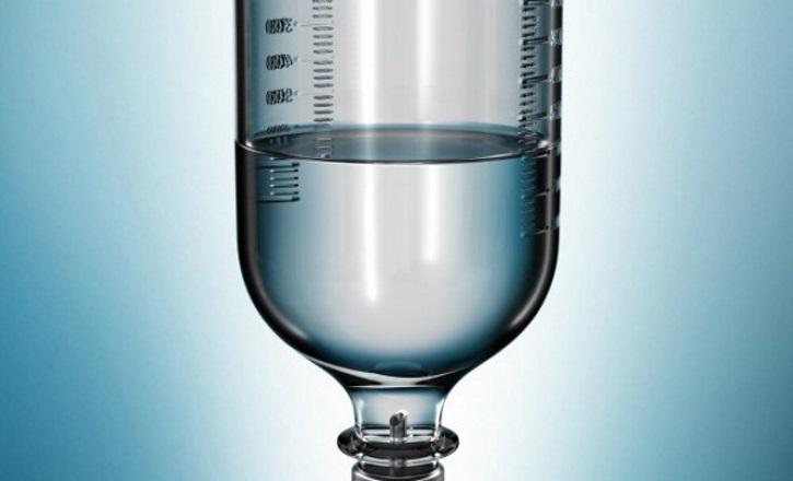 Хирургическое лечение миомы с аденомиозом