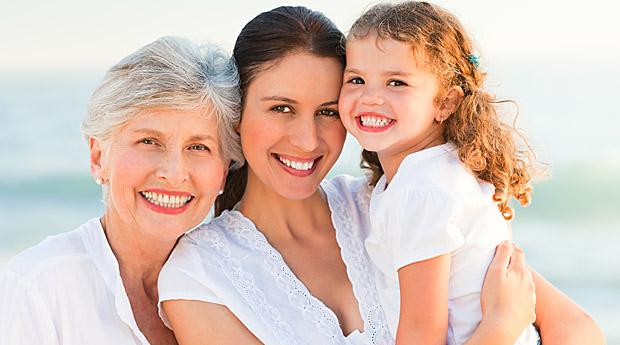 Миома матки симптомы и признаки при климаксе лечение