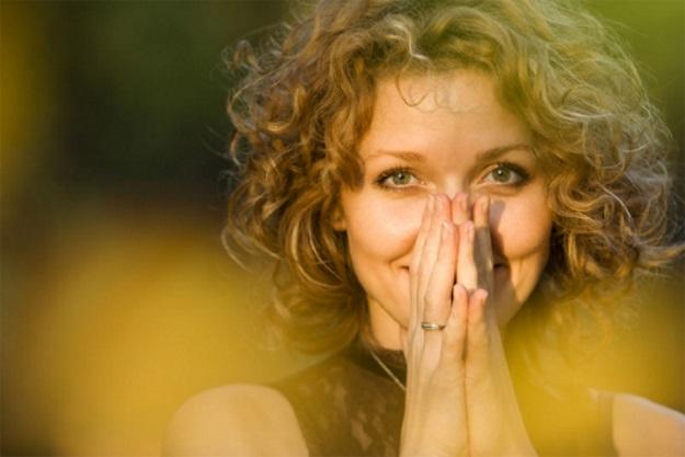 Отзывы женщин при лечении календулой от миомы