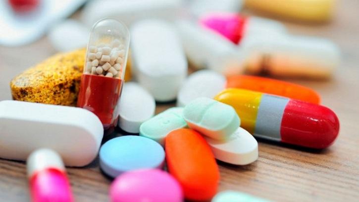 Лечение гормональными препаратами при миоме небольших размеров