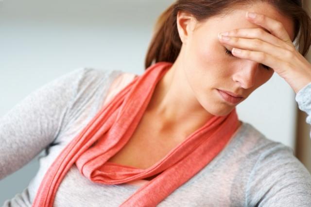 менопауза после удаления миомы