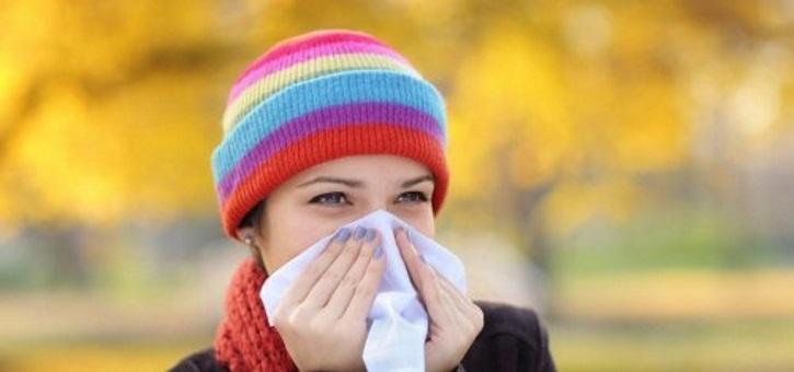 Ослабленный иммунитет ведет к миоме