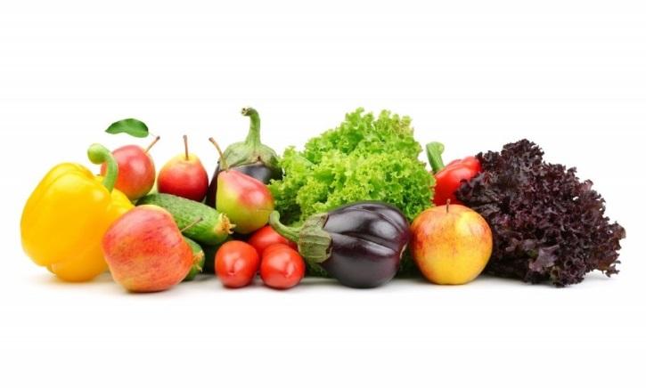 Здоровое питание после операции на миому