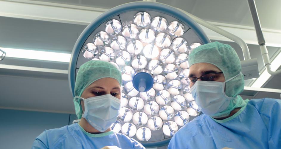 Мнение врачей о миомэктомии
