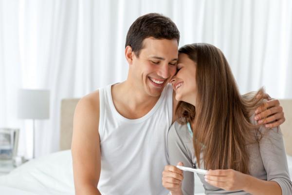 Планирование беременности после лапароскопии