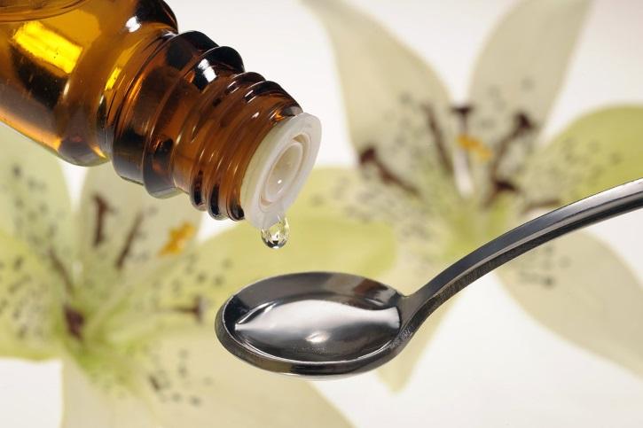 Комплексная гомеопатия при миоме