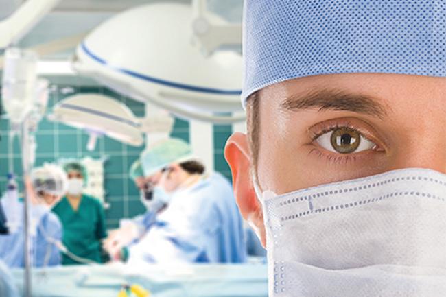 Мнение врачей о гистероскопии