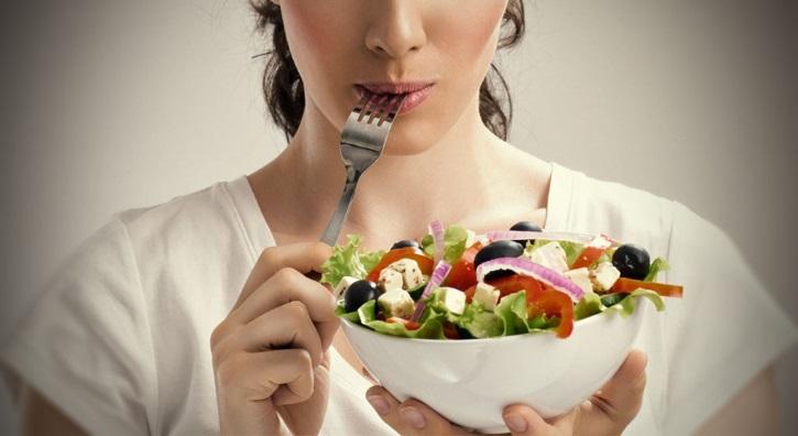 Рацион питания после операции