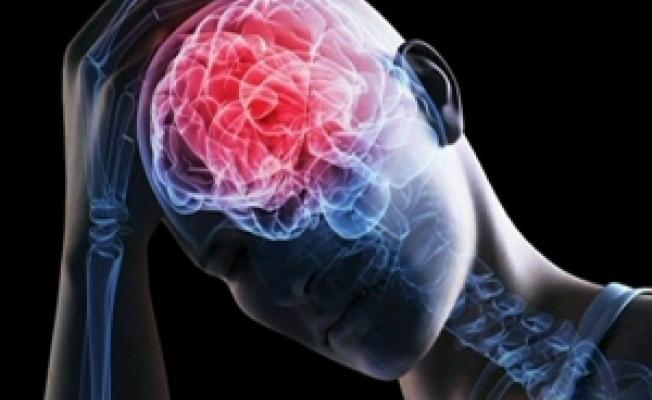 Травма головного мозга может являтся первопричиной образования лейомиомы