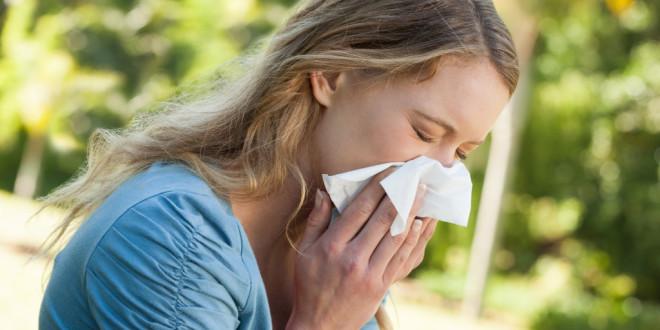 Снижение иммунитета главный фактор миомы
