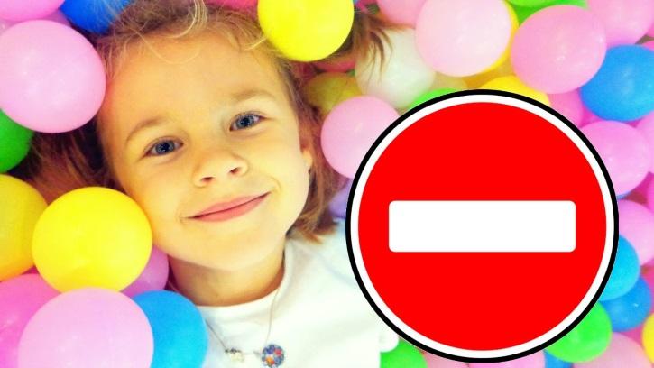 Нельзя использовать гирудотерапию детям до 12 лет