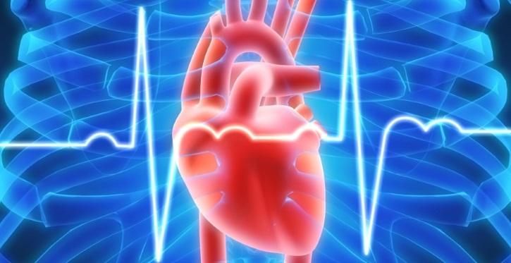 При сердечной недостаточности нельзя принимать Дюфастон при кисте