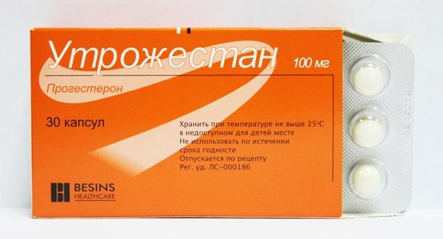 Киста яичника в постменопаузе лечение при климаксе без операции