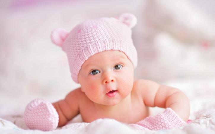 Рождение ребенка после кисты яичника