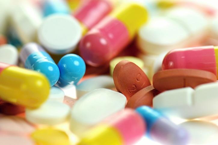 Гормональная терапия лечения киста яичников