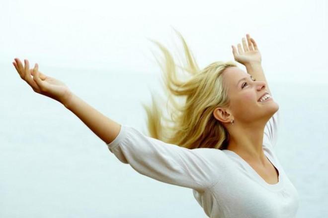 Отзывы женщины при эндометриозной кисте