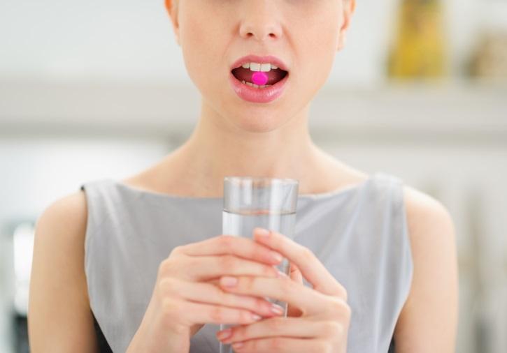 Как метформин взаимодействует с лекарствами