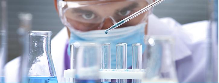 общие анализы при диагностике кисты яичника