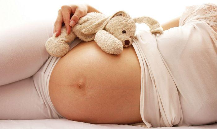 беременность и пол ребенка