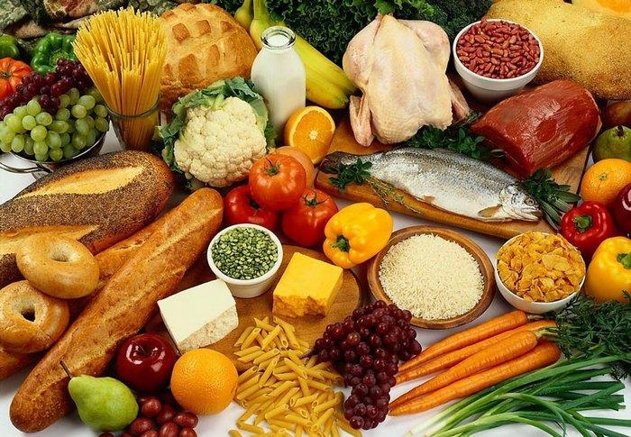Что можно кушать при поликистозе