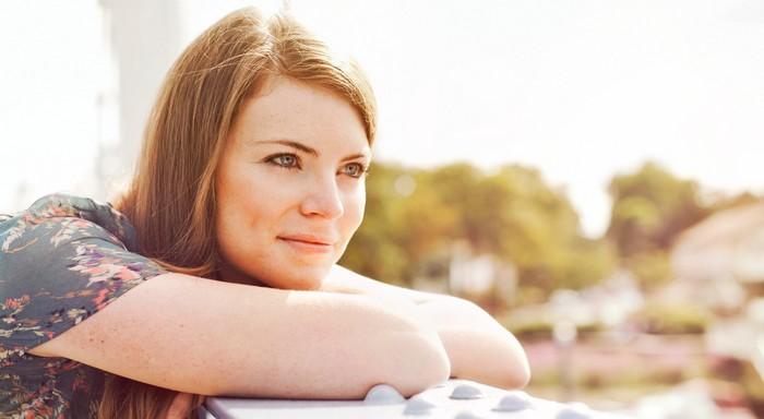 отзывы женщин с гиперплазией эндометрия