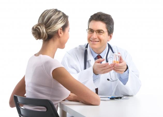 Отзывы пациенток при атипической гиперплазии