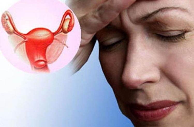 Гиперплазия эндометрия выскабливание отзывы в менопаузе