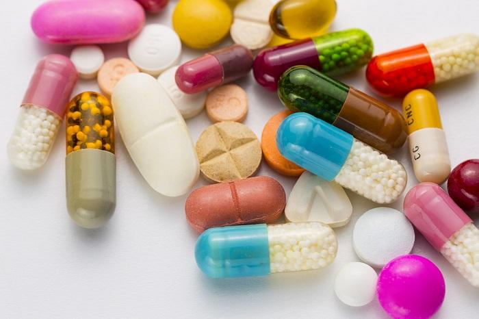 Антибиотики при эндометрите у женщин: Цефтриаксон, Лонгидаза, Сумамед
