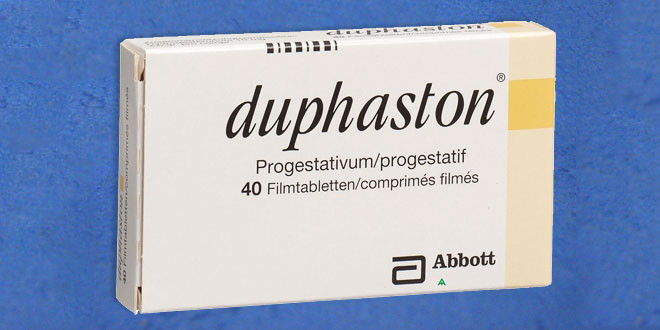 Лечение гиперплазии дюфастоном отзывы