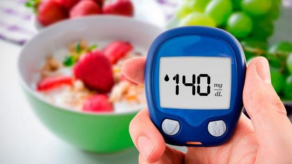 При диабете противопоказан Норколут