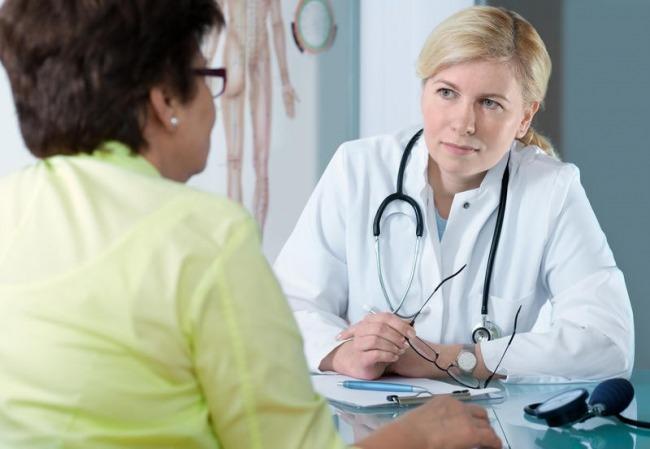 отзывы при гиперплазии эндометрия