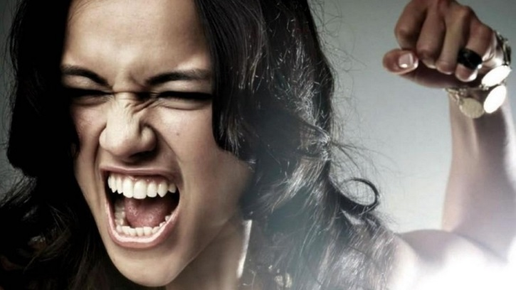Стресс как причина неоднородного миометрия